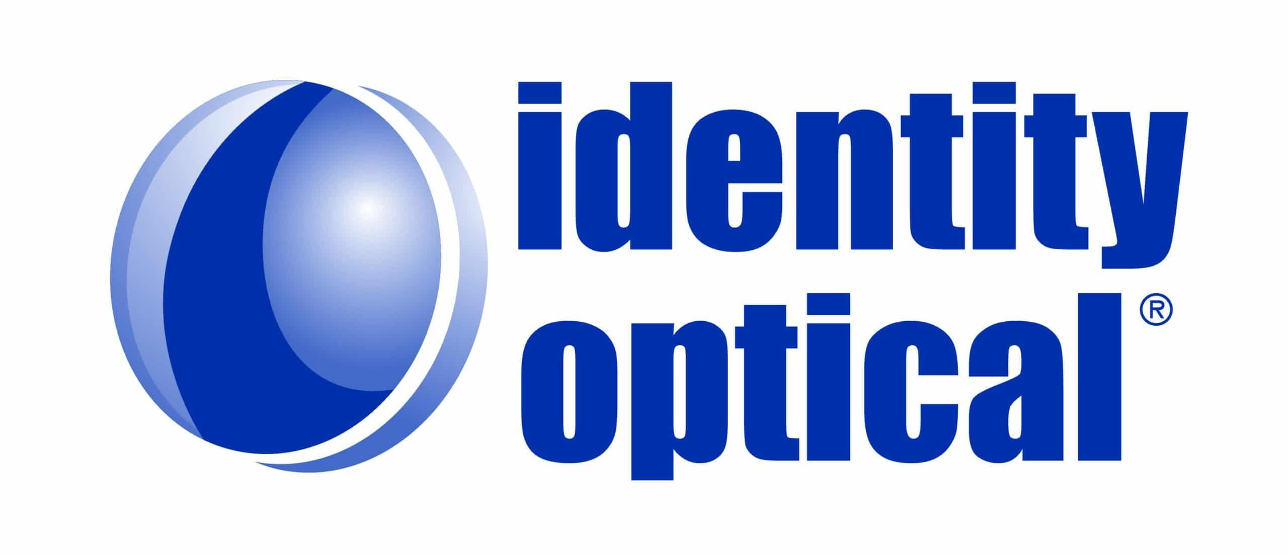 Identity Optical